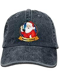 6e3a64cf1e2f1 Amazon.it  24 Ore dI Le Mans - Cappelli e cappellini   Accessori ...