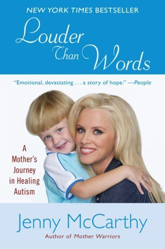 louder-than-words-a-mothers-journey-in-healing-autism-by-mccarthy-jenny-2008-paperback