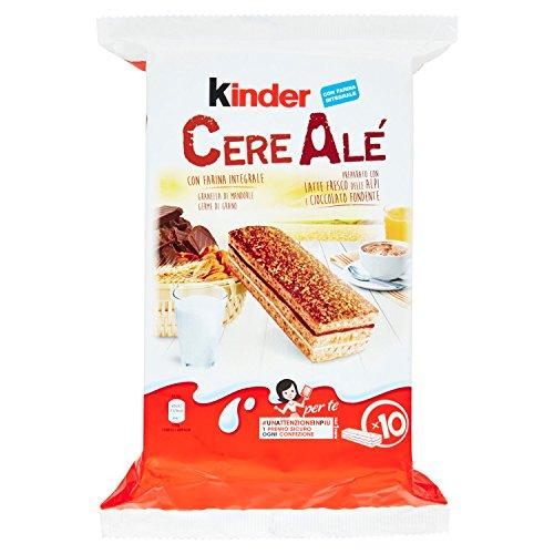 kinder-ferrero-cereale-cioccolato-4-pezzi-da-285-g-1140-g