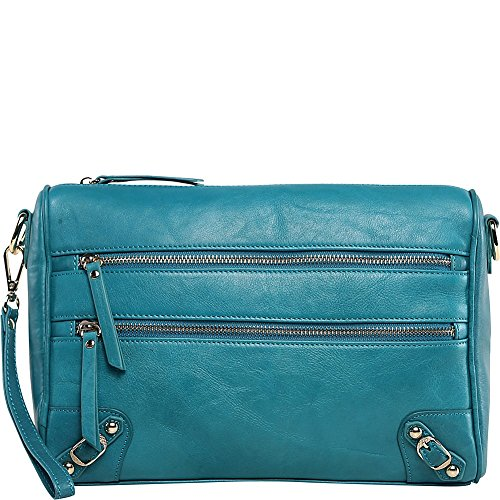 vicenzo-leather-cross-body-bag-esperance-turquoise