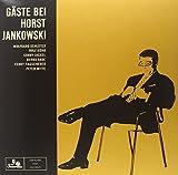 Meet Horst Jankowski [Vinyl LP]