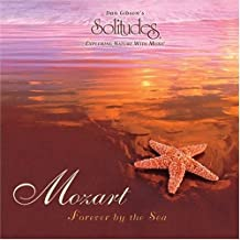 Mozart Forever by the Sea
