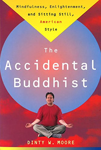 the-accidental-buddhist-mindfulness-enlightenment-and-sitting-still-american-style