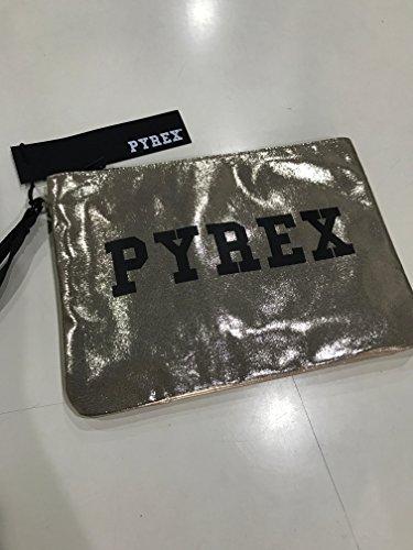 pochette-pyrex-oro-art-py3101
