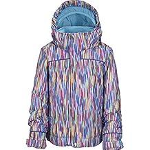 Burton Girls Elodie MS para mujer chaqueta de snowboard para chicas, para pared, 5/6, 13049101939