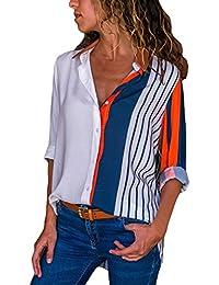Suchergebnis auf für: bianca bluse: Bekleidung