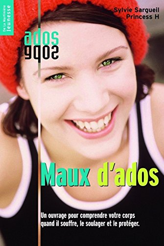Maux d'ados