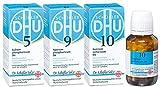 Biochemie DHU Abnehm Kur 3 x 80 Tabletten