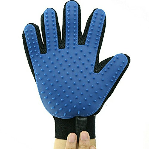sikenuo-pet-dog-cat-grooming-guanto-grooming-tool-furniture-pet-hair-remover-mitt-guanto-spazzola-pe