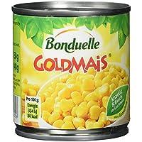Bonduelle Goldmais, 140 g Dose