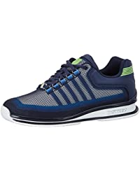 K-Swiss Rinzler Trainer, Sneakers Basses Homme
