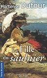 La fille du Saulnier