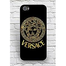 coque versace iphone 5