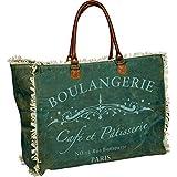 Die Spiegelburg 15222 Vintage Shopper Boulangerie Lieblingsstücke