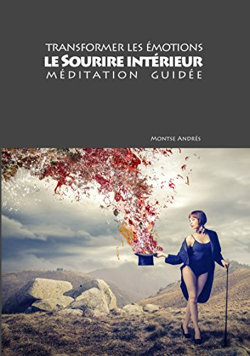 le-sourire-interieur-meditation-guidee