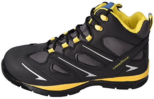 goodyear-g3000-metal-safety-shoe-s1p-safety-boot-sporty-lightweight-black-size-13