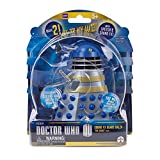 Enlarge toy image: Doctor Who: Sound FX Guard Dalek: The Chase