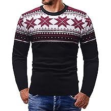 sito affidabile 663ad 65fd7 Amazon.it: maglione norvegese