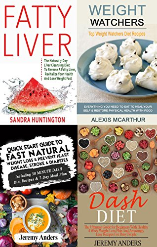 dash-diet-liver-cleansing-diet-top-weight-watchers-diet-recipes-box-set-4-in-1-the-ultimate-guides-f