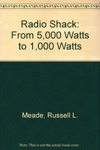 radio-shack-from-5000-watts-to-1000-watts
