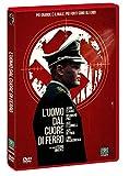 Locandina L'Uomo dal Cuore di Ferro ( DVD)