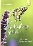 ISBN 3818603782