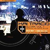 Kai Tracid DJ Mix Vol.1