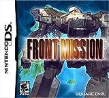 Front Mission [US Import]