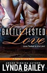 Battle-Tested Love: Volume 2 (Battle for Love Series) by Lynda Bailey (2013-10-20)