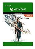 Quantum Break [Vollversion] [Xbox One - Download Code]