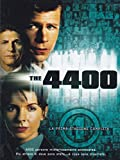 The 4400 Stg.1 (Box 4 Dvd)