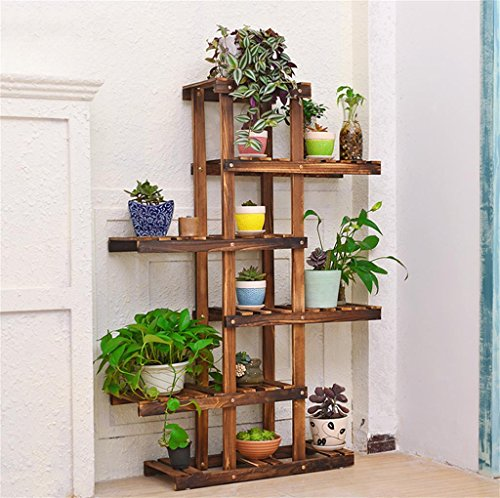 lilsn-massivholz-blumenstander-balkon-mehrgeschossiger-holzboden-stil-bonsai-blumen-regal-wohnzimmer