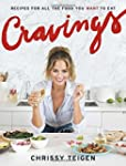 Cravings: Recipes for All the Food Yo...