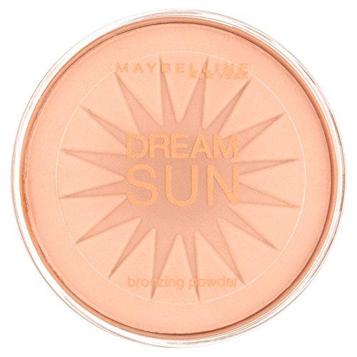 gemey-maybelline-dream-sun-poudre-bronzante-01-soleil-leger