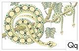 Alfabeto-dautore-Ediz-illustrata
