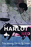Harlot Red: Prize Winning Short Stories by Women by Louise Doughty (2002-06-27)