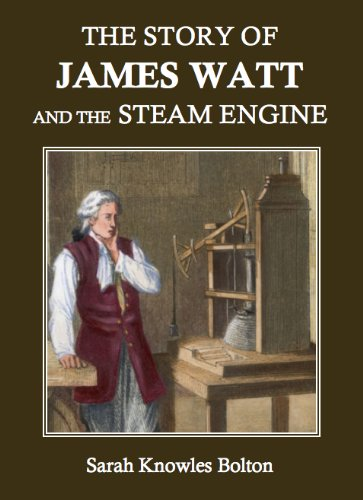 the-story-of-james-watt-and-the-steam-engine-annotated