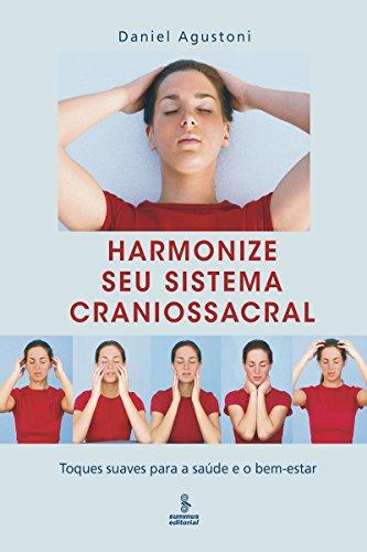 harmonize-seu-sistema-craniossacral-toques-suaves-para-a-saude-e-o-bem-estar
