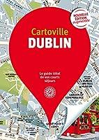 De Trinity College à Temple Bar, de Merrion Square à Smithfield Village, de Parnell Square à Phoenix Park, et des quais de la Liffey au Grand Canal, la capitale irlandaise se déploie en un clin d'oeil avec un guide pas comme les autres.