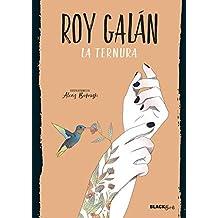 Amazon.es: Tapa dura - Novelas románticas / Juvenil: Libros