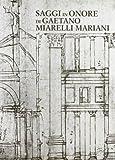 Quaderno dell'Istituto di storia dell'architettura. Voll. 44-50