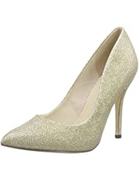 Another Pair of Shoes Penelope K2 - Tacones Mujer