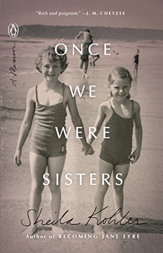 once-we-were-sisters-a-memoir