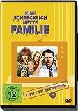 Eine schrecklich nette Familie - Dritte Staffel