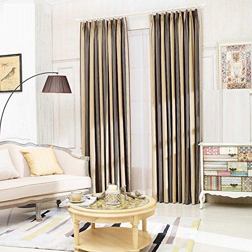 rideau-de-simples-rayures-fils-teints-chambre-salon-rideaux-dans-letude-c-175x260cm69x102inch