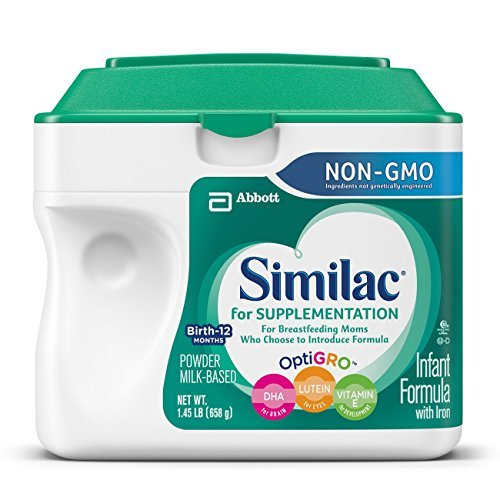 similac-for-supplementation-non-gmo-infant-formula-with-iron-powder-232-ounces-by-similac