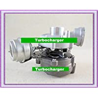 GOWE turbo para Turbo GT1749 V 758219 758219 – 5003S 03 g145702 F 03 g145702fv 03