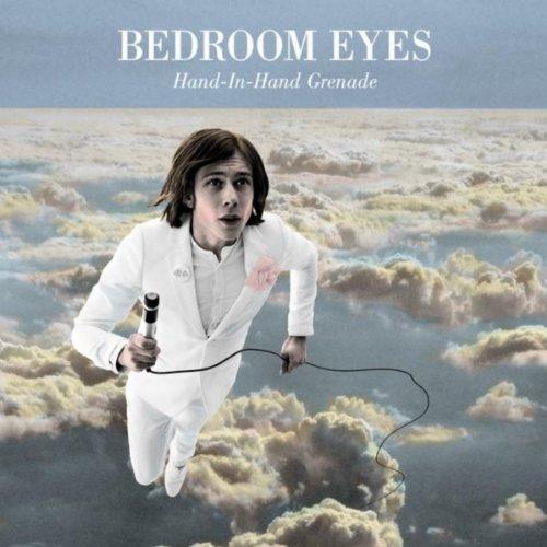 Hand in hand grenade bedroom eyes jetzt als mp3 in top for Bedroom g sammie mp3