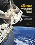 Image de The Neurolab Spacelab Mission: Neuroscience Research in Space : Results from the Sts-90, Neurolab Spacelab Mission