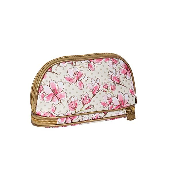 Neceser Hello Kitty Magnolia candy